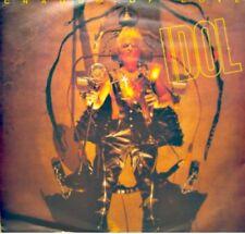 ++BILLY IDOL cradle of love/311 man SP 1990 CHRYSALIS VG++