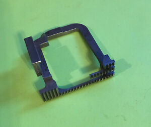 *USED* Y20675-GENERIC YAMATO-MAIN FEED DOG *FREE SHIPPING*