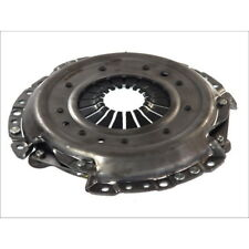 Kupplungsdruckplatte LUK 123 0095 10