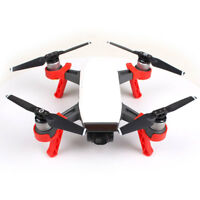 ABS Drone Height Extender Landing Gear PTZ Protector Accessories For DJI Spark