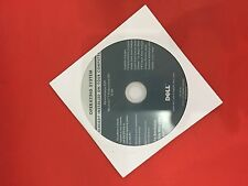 Windows 7 Professional 32bit Dell Recovery DVD ohne Key
