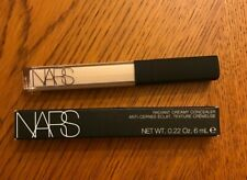 BNIB Authentic NARS Radiant Creamy Concealer RV $30 PICK A COLOR