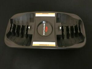 Bowflex SelectTech 552 Dumbbell Series 2 Only Replacement Cradle Base Stand