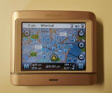 Medion GoPal E3230 M20 (MD 97250) A-UK Sat Nav System (41)