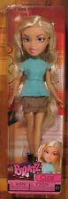 BRATZ Cloe Doll MISB NEW WALMART EDITION CLOE