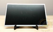 "AU Optronics 10.1"" B101AW03 v1 Matte LCD Laptop Screen"