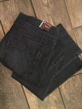 Petites Straight Leg Jeans Women's 6P Bottoms Size (Women's)