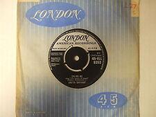 HLL 9353 Anita Bryant - Do-Re-Mi / An Angel Cried - 1960