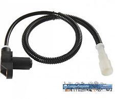 ABS Sensor VA vorn OPEL ASTRA F + F CC links / rechts Neuware