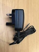 REMINGTON Charger PA-0510U for MB6550 MB4560 MB4130 PG6160 Power Supply Adapter