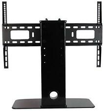 Panasonic Metal TV Stands