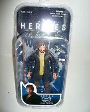 Mezco Heroes Series 2 Claude Figure