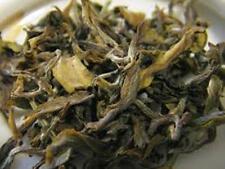 Darjeeling Tea (FIRST FLUSH) CASTLETON MOONLIGHT 200 gms