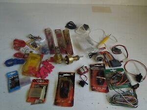 Electrical Wholesale Lot E-6