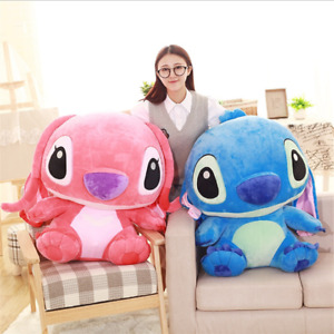 Cute Stuffed Soft Plush Doll Pillow Lovely Animal Toy Gift For Kids Gift uk
