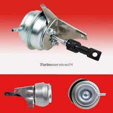 Unterdruckdose NEU für Audi Skoda Volkswagen 2.5 TDI 454135 AR0104 AR0105