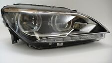 12 13 14 15 BMW 6 SERIES F12 F06 LED ADAPTIVE RIGHT HEADLIGHT HEADLAMP COMPLETE