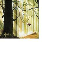 Halloween: Merlin (1994); french progressive, like King Crimson, vdgg or uk NEUF