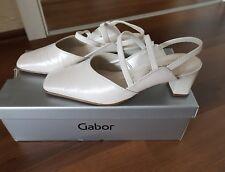Gabor Damenschuhe für Hochzeit und Besondere Anlässe günstig