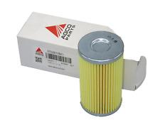 Massey Ferguson Fuel Filter Cartridge 3702815m1 Agco Parts Challenger 3702815m1