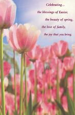 American Greetings Easter Card: You Make This Beautiful Time Even More Special