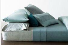 115 $ Calvin Klein Home pillow , silk