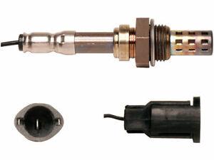 For 1980 Mercury Monarch Oxygen Sensor Upstream Denso 82413YX