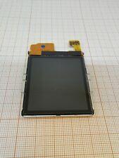Original genuine 100% Nokia 3230,6260,6630,6670,7610,N91-1 P/N:4850897 NEW