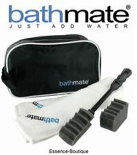 BATHMATE Pump Kit di pulizia-UK venditore autorizzato-Stesso Giorno Spedizione