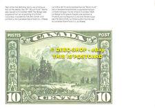 L080689 Part of first definitive set. Mount Hurd. 1928. British Columbia. F. M.