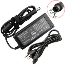 65w AC Adapter Charger Power Cord for HP Compaq nc6220 nc6230 nc6320 Notebook PC