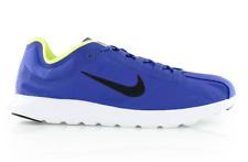 Nike Running Mayfly Lite SE Herren Schuhe Laufschuhe 44,5 air max force free