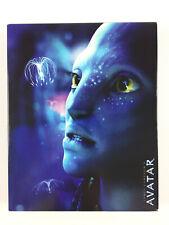 Avatar, version longue - Coffret 3 Blu-ray Édition Collector