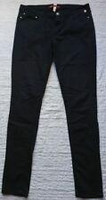 "Pantalon Slim Femme "" BERSHKA "" Taille 38"
