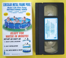 filters in VHS Tapes | eBay