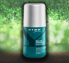Amway Roll-on  HYMM™ Deodorant & Antipersirant Roll-on 100ml