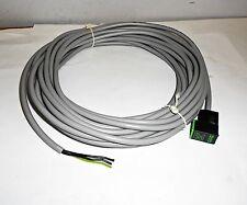 New Murr-Elektronik Atr-No-7000-80021-2361000  12908EL