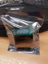 Cartucce tri-colore per stampanti Epson senza inserzione bundle