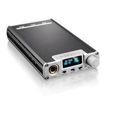 xDuoo XD-05 Headphone Amplifier Kit Earphone HIFI Stereo Audio Amp OLED 32BIT