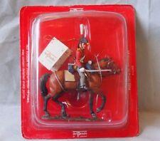 1751-1815 Del Prado Toy Soldiers 1 1:32