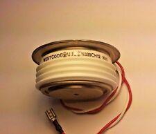 Westcode Thyristor N330CH12 SCR Module