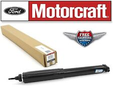Motorcraft Rear Shock Absorber ASH-12277 Crown Victoria Town Car Grand Marquis