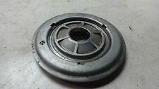 HONDA MAGNA SABRE INTERCEPTOR V45 HM403B. ENGINE CLUTCH TOP PRESSURE PLATE