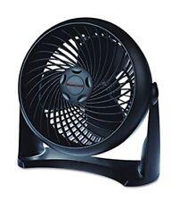 Honeywell HT-900 Whole Room TurboForce Air Fan - Black