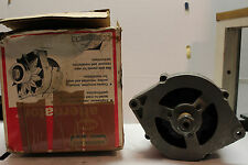 VINTAGE NOS1963 CORVETTE 327 1100628 DELCO REMY Alternator 1962-68 VETTE OEM