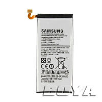 100% Genuine original Li-ion battery replacement for Samsung Sony HTC