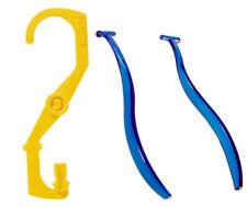 CAMELBAK ANTIDOTE DRYER KIT (BLUE)