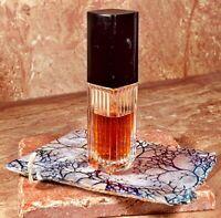 VERY RARE Vintage GIVENCHY III .35oz/9.9ml Pressurized Purse Spray Perfume EDT