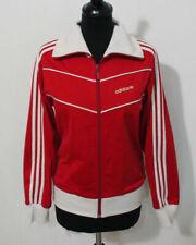 Vintage-Sweats & -Trainingsanzüge Adidas Damen