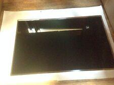 """SAMSUNG LTN154X3-L03 15.4"""" LAPTOP LCD SCREEN"""